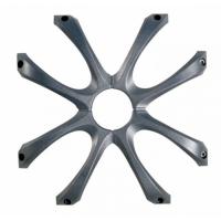 Kicker GL7-15 - 38 cm Lautsprechergitter