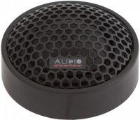 Audio System HS 24 EVO - 25 mm Hochtöner