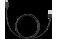 Kenwood KCA-iP103 - USB Anschlusskabel