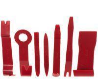 Audio System Z-Remover Tool - Ausbauwerkzeug