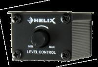 Helix SRC - Fernbedienung