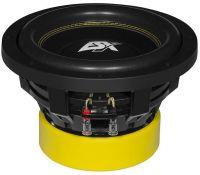 ESX Quantum QE-1022 - 25cm Subwoofer