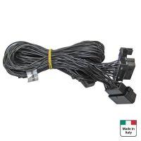 Ampire OBD-BM-UN11 - Kabelsatz für OBD-Firewall
