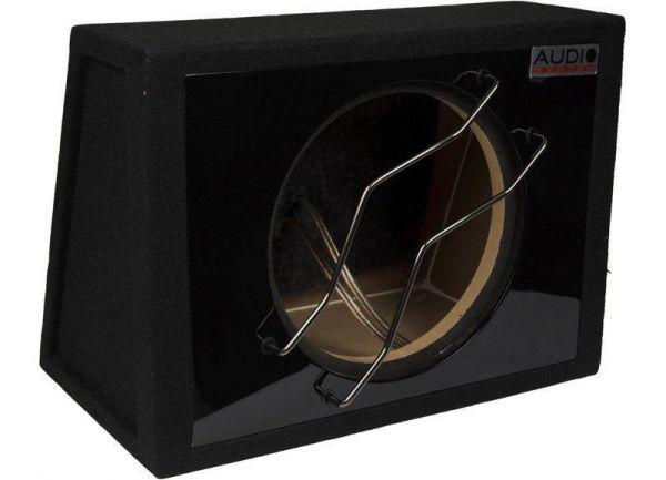 Audio System G-10 L Leergehäuse