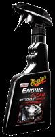 Meguiar´s Engine Clean Motorreiniger