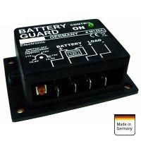 KEMO Batteriewächter, 12VDC
