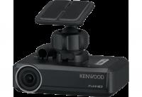 Kenwood DRV-N520 - Dashcam
