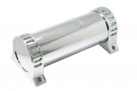 Stinger SPC021 1 Farad Pro Pufferkondensator