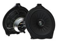 Eton ETU-MB100CNX - 10cm Coaxsystem für Mercedes Benz