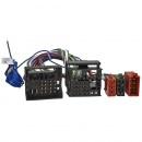 Match PP-AC 92B - Plug & Play Anschlusskabel