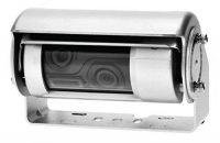 ESX VNA-RCAM-DUALSHUTTER - Rückfahrkamera