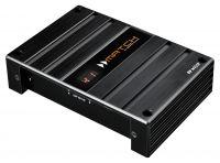 Match PP41 DSP UNI Edition 01 LHD - 4 Kanal Verstärker