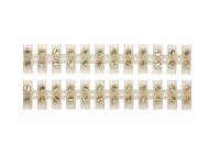 Lüsterklemme 1,5 - 2,5 mm² / 5 A