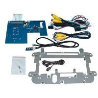 NavLinkz RL5-MIB2-E18 - Videoeinspeiser (kein Ton) für VW, Seat, Skoda mit MIB2 Entry 6.5 Zoll