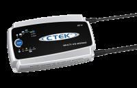 ctek Multi XS 25000 HH Ladegerät 12V - 6m Kabel