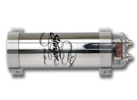 Stinger SPC121 1 Farad Pro Digital Pufferkondensator