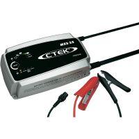 ctek MXS 25 HH Ladegerät 12V - 6m Kabel