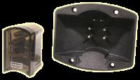 EMPHASER ESP-T2 High Current Speaker Teminal