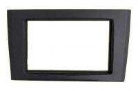 ZENEC 2-DIN Radioblende Volvo XC90