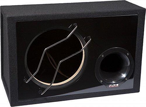 Audio System BR-10 L Leergehäuse