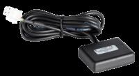 Thitronik GPS-pro - externe GPS-Antenne für GSM-pro/Pro-finder