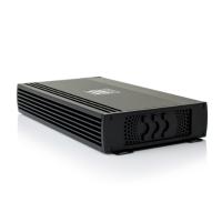 Morel MPS 4.400 - 4-Kanal Verstärker