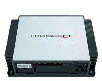 Mosconi Pico 8-12 - 8-Kanal Verstärker