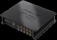 Helix DSP PRO MK2 - 10-Kanal Signalprozessor
