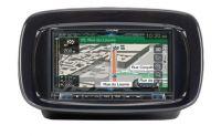 Alpine INE-W710S453B - 2DIN Navigation
