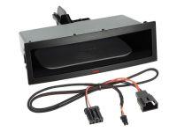 Ablagefach INBAY® für Citroen/Fiat/Peugeot/Toyota plug&play