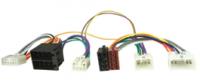 Match PP-AC 37 - Plug & Play Anschlusskabel