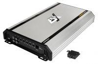 ESX Horizon HXE2000.1D - 1-Kanal Verstärker