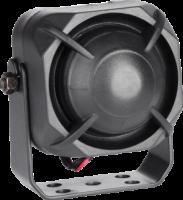 Thitronik Zusatzsirene für WiPro III und G.A.S.-pro