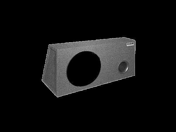 Audio System BR-12-48 Leergehäuse