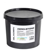 Gladen AERO-Stone - 5kg Butyl Paste