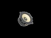Audio System AX 130 C EVO - 13cm Tiefmitteltöner