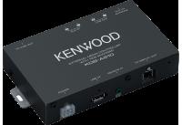 Kenwood KOS-A210 - Media-Steuereinheit