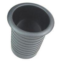 Bassreflexrohr AIR3 Länge 120mm, D 78mm