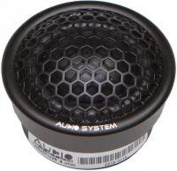 Audio System HS 30 PHASE - 30 mm Hochtöner
