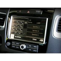 Kufatec Handyvorbereitung Bluetooth VW Touareg 7P ''Nur Bluetooth''