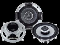Hifonics Industria HFI-52 - 13 cm 2 Wege Coax-System