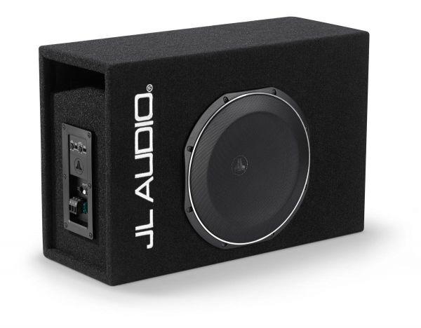 JL Audio ACP112LG-TW1 - 30cm Aktiver Gehäusesubwoofer