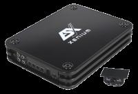 ESX X-ONE - 1 Kanal Digital-Verstärker
