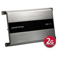 AMPIRE MB1000.1-2G - Monoblock 1x 1000 Watt - Class D