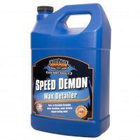 Surf City Garage Speed Demon Wax Detailer - Schnellreiniger