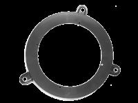 Lautsprecherringe Ø 130 mm Mercedes C-Klasse > diverse Einbauorte