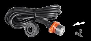Thitronik Zusatzsensor für G.A.S.-pro