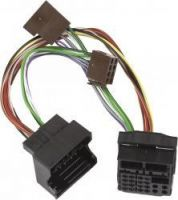 Audio System HLAC MOST PLUS - MOST High Low Adapter Cable +
