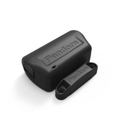 Pandora DMS100-BT - Bluetooth Sensor