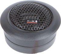 Audio System HS 19 W - 19 mm Hochtöner
